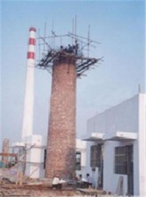 沈阳水塔拆除
